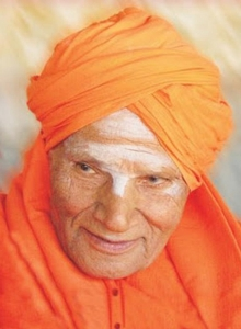 siddaganga-swamiji