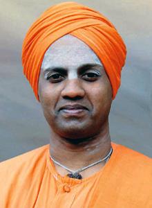 siddalinga-swamiji